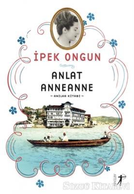 Anlat Anneanne