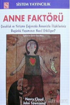 Anne Faktörü