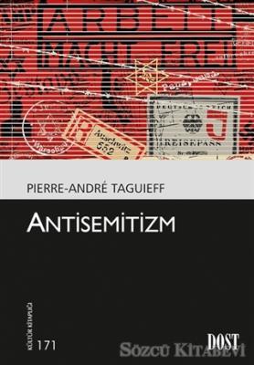 Antisemitizm