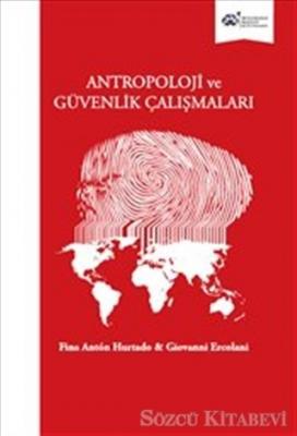 Antropoloji ve Güvenlik Çalışmaları