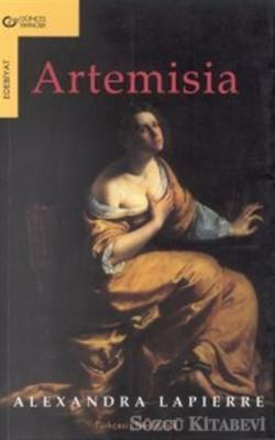 Artemisia Ölümsüzlük İçin Düello