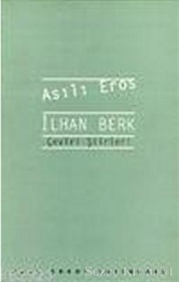 Asılı Eros Çeviri Şiirleri