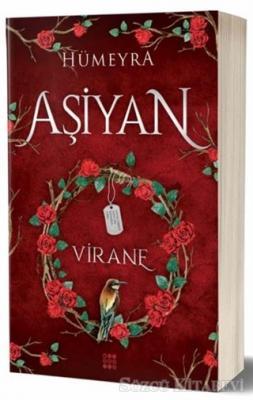 Aşiyan 1 - Virane
