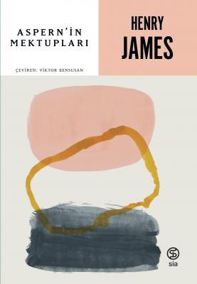 Henry James - Aspern'in Mektupları | Sözcü Kitabevi