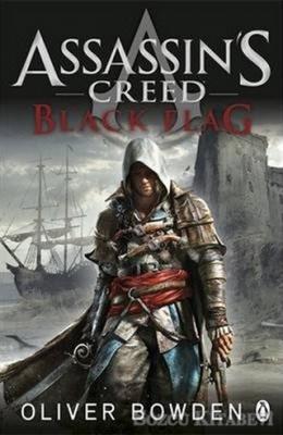 Assassin's Creed - Black Flag