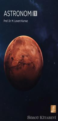 Astronomi 1