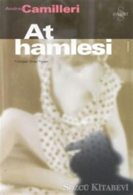 At Hamlesi