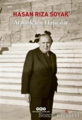 Atatürk'ten Hatıralar