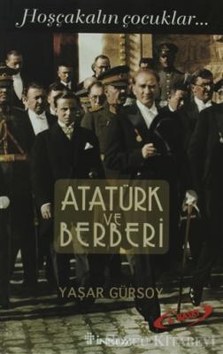 Atatürk ve Berberi