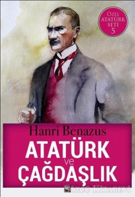 Atatürk ve Çağdaşlık