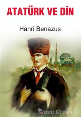 Atatürk ve Din