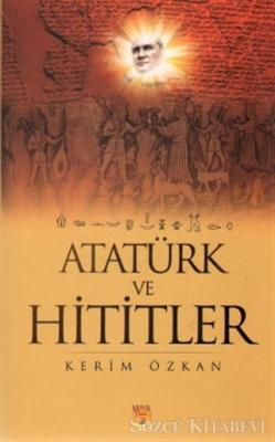 Atatürk ve Hititler