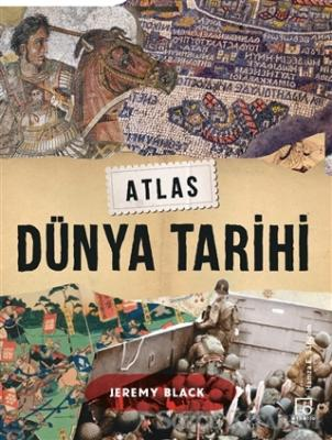 Atlas Dünya Tarihi