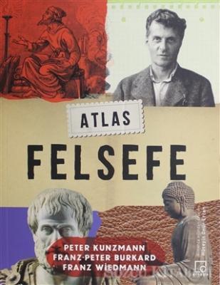 Atlas Felsefe