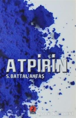 Atpirin