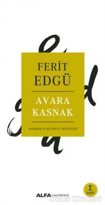 Avara Kasnak