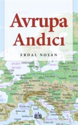 Avrupa Andıcı