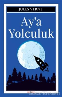 Ay'a Yolculuk