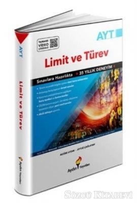 AYT Limit ve Türev