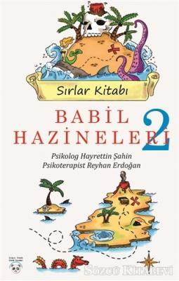 Babil Hazineleri 2