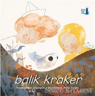 Balık Kraker