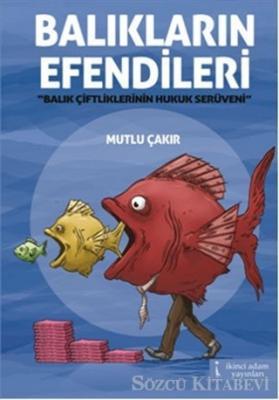 Balıkların Efendileri