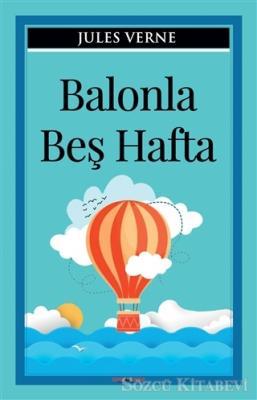 Balonla Beş Hafta