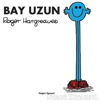 Bay Uzun