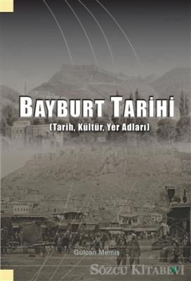 Bayburt Tarihi