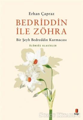 Bedriddin ile Zöhra