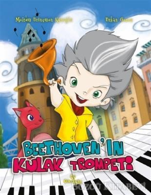 Beethoven'ın Kulak Trompeti