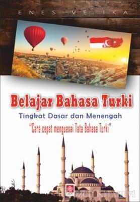 Belajar Bahasa Turki