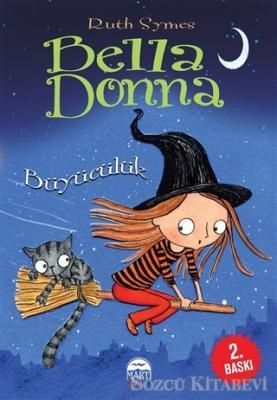 Bella Donna - Büyücülük