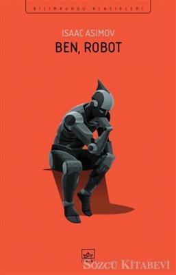 Ben Robot