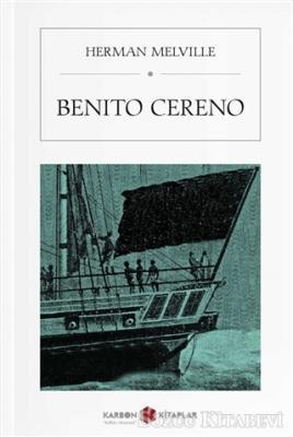Benito Cereno (Cep Boy)