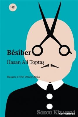 Besiber