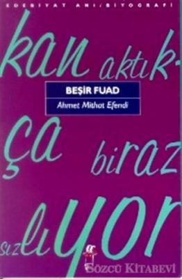 Beşir Fuad