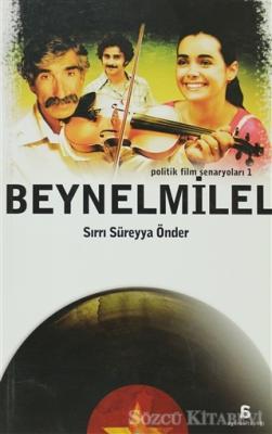 Beynelmilel