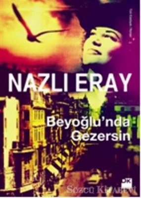 Beyoğlu'nda Gezersin