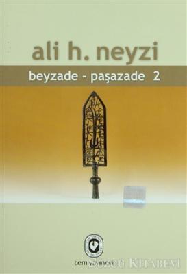 Beyzade - Paşazade 1-2 Takım