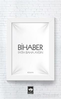 Bihaber