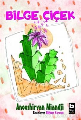 Bilge Çiçek