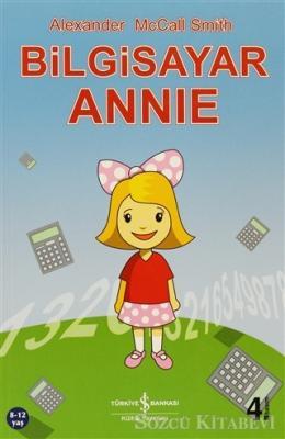 Bilgisayar Annie