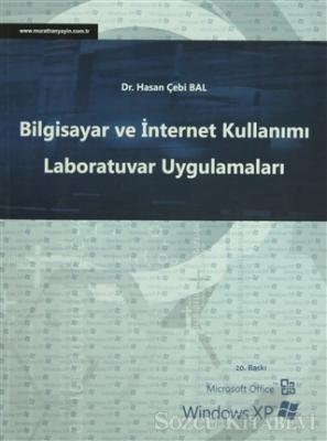 Bilgisayar ve İnternet Kullanımı Laboratuvar Uygulamaları