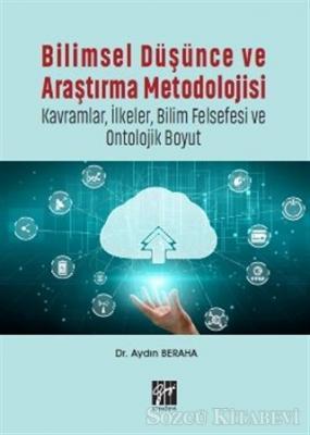 Bilimsel Düşünce ve Araştırma Metodolojisi