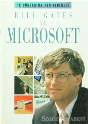 Bill Gates ve Microsoft