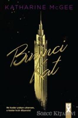 Bininci Kat