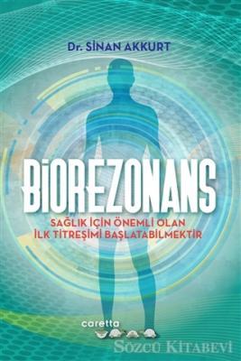 Biorezonans