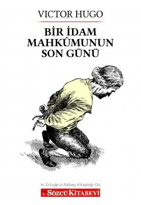 Bir İdam Mahkumunun Son Günü
