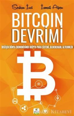 Bitcoin Devrimi